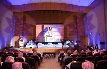 Rector inaugurates the Information Awareness Week